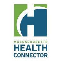 MA Health Connector | Social Profile