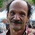 Paul Shugarman's Twitter Profile Picture