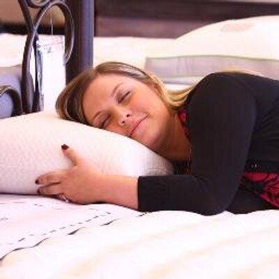 Snooze Director | Social Profile