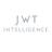 @JWTIntelligence