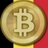@bitcoinbelgium
