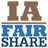 Iowa Fair Share