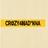 cr_nna profile