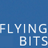 rcflyingbits