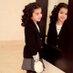 @FatemahBahshan