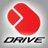 @Drive_Auto_Net
