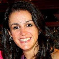 Christine Portela | Social Profile