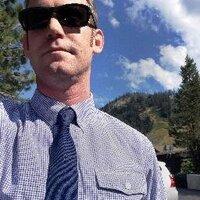 Andrew Heilman | Social Profile