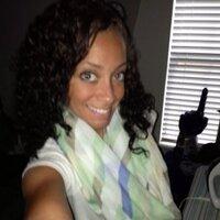 Bianca Keipe | Social Profile