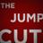 The Jump Cut