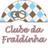 Clube_Fraldinha