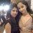 @niha_rika94