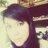 @A_G_Zarate