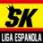 @sk_liga