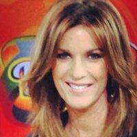 Kylie Gillies | Social Profile