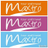 Maxtro Tour Jogja