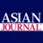 AsianJournalCom profile