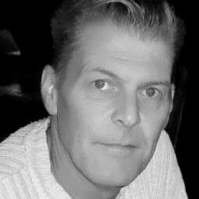 Richard McCarthy | Social Profile