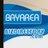 BizBayArea profile