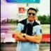 TB Hasanuddin's Twitter Profile Picture