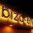 @Ibiza_ReTweet