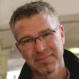 Mattias Jansson Social Profile