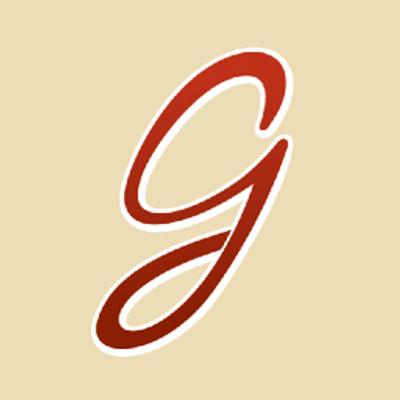 Giacopazzi's   Social Profile