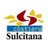 Costiera Sulcitana