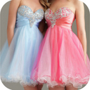 Moda para chicas (@00moda00) Twitter