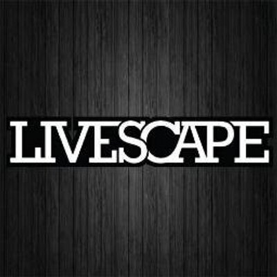 The Livescape Group | Social Profile