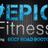 @EPIC_Fitness_UK