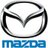 @MazdaCardiff
