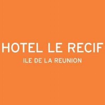 Hôtel Le Récif