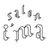 salon_ima