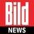 BILD News