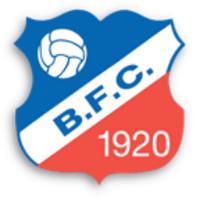 BFC_Bussum