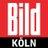 @BILD_Koeln