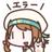 hibiki_chinjufu