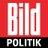 BILD Politik