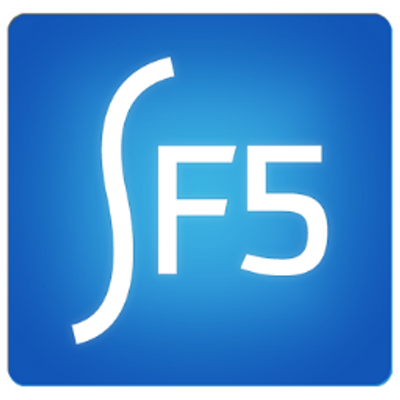 SocialF5 LLC | Social Profile