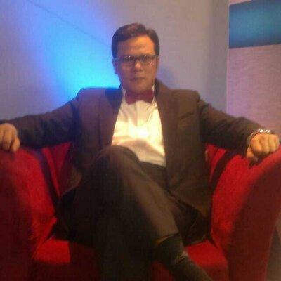 Hardy Hermawan | Social Profile