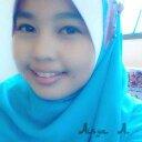Aisya Ahamad (@aisyaahd) Twitter