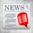 NewsOutLoud profile