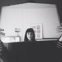 Angie Batis | Social Profile
