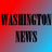 news_washington profile