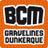 BCMBasket