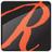 @Rev_Agency