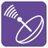 Antena2chmatome