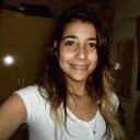 Bruna Lioti  (@01debochada) Twitter