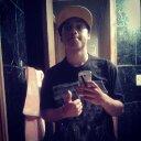 Lucas Guilherme  (@01LucasG_) Twitter